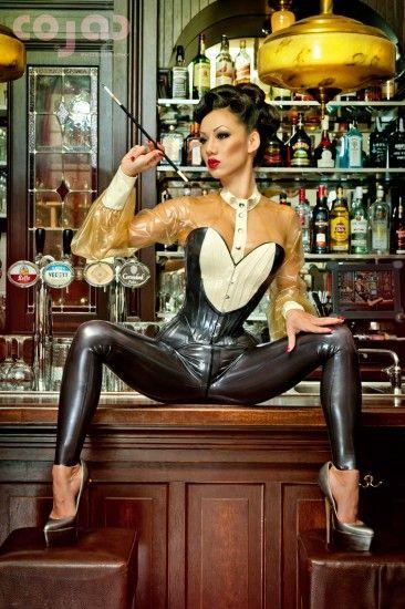 Jade Vixen: 48 Best Jade Vixen Images On Pinterest