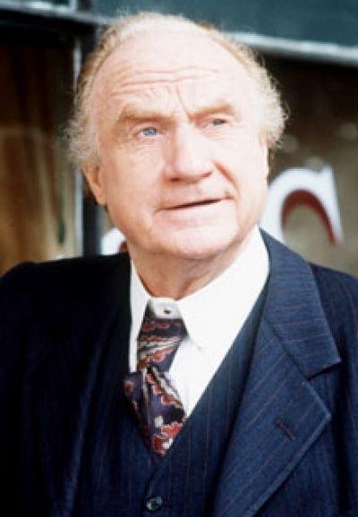 Jack Warden (born John Warden Lebzelter; Sept 18, 1920 – Jul 19, 2006)  American actor.  He joined US Navy in 1938, & was stationed in China for 3 years with Yangtze River Patrol. In 1941, he joined US Merchant Marine but switched to US Army in 1942 where he served as a paratrooper in 501st Parachute Infantry Regiment during World War II. In 1944, on the eve of the D-Day invasion, he shattered his leg by landing in a tree during a night-time practice jump in England.