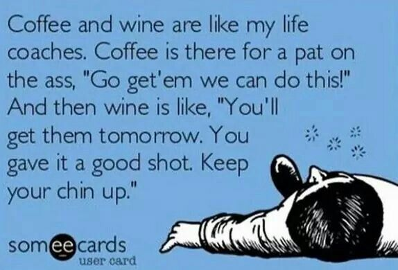 Need to replace wine with apple crown then this would be more accurate lol