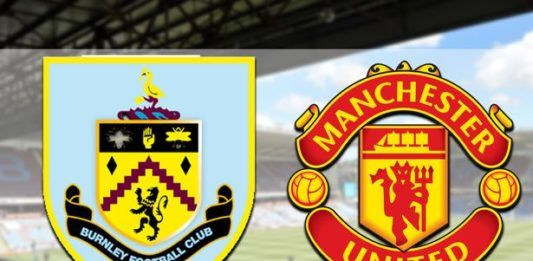 Prediksi Bola Burnley vs Manchester United 20 Januari 2018
