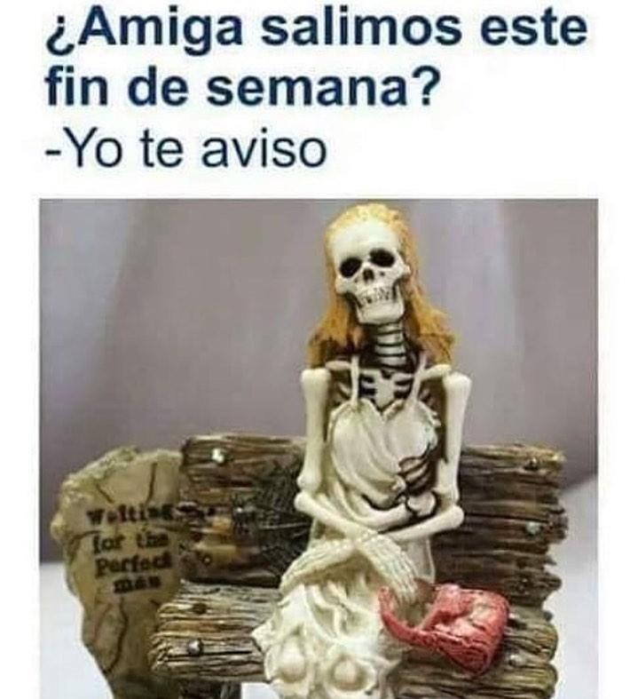 Memesespanol Chistes Humor Memes Risas Videos Dbz Memesespana Espana Ellanoteama Rock Memes Love Viral Memes Graciosos Memes Divertidos Chistes