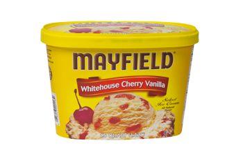 Whitehouse Cherry Vanilla