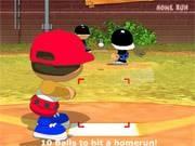 L-am mai jucat si imi place jocuri cu spider man http://www.hollywoodgames.net/tag/latino sau similare jocuri cu jeepuri 4x4