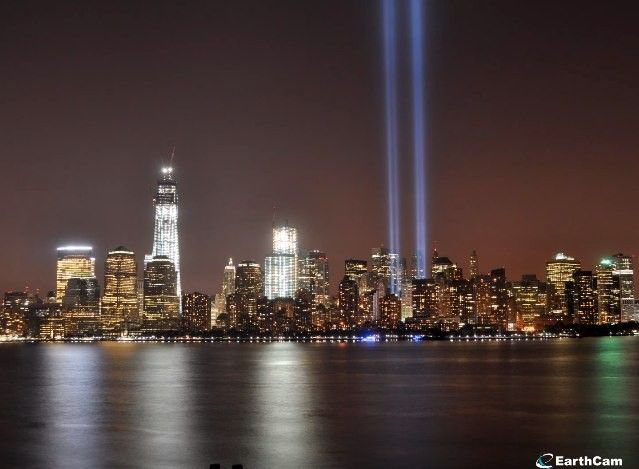 one-world-trade-center-time-lapse-video.jpg