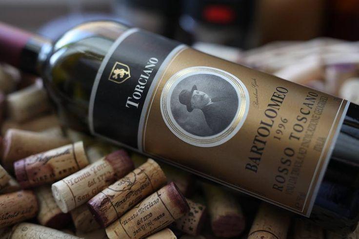 #wine  #redwine #brunello #chianti #chianticlassico #Tuscany #Tuscanwine #winery #italianwine #luxurywine #supertuscan #bartolomeo