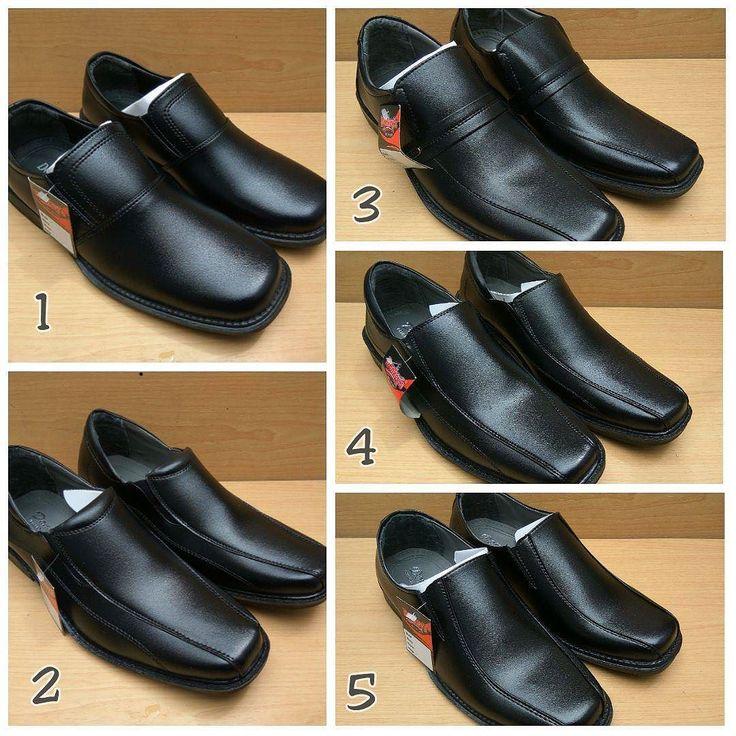 """""Sepatu cwo sania 12345 Material: kulit sintetis Harga: 190 Size:37-42 Order PIN CS1-5A1F32FA PIN CS2-5FI5DE72 & SMS/WA 087722-575-101  Reseller & Dropship Welcome!  Happy Shopping! :) #jamtangan #jamtanganwanita #jammurah #grosirjam #sweatercouple #flatshoes #jamtanganterbaru #resellerjamtangan #taswanita #sneakerscwe #celanajeansripped #jamtanganartis #olshop #wedgesterbaru #jaketjeans  #resellerwelcome #celanajeans #sepatubandung #overall"