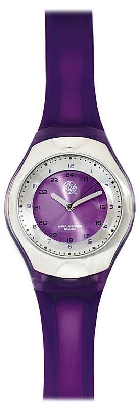 Prestige Medical Cyber Gel Scrub Watch | Watches | Medical Accessories & Gifts | www.LydiasUniforms.com
