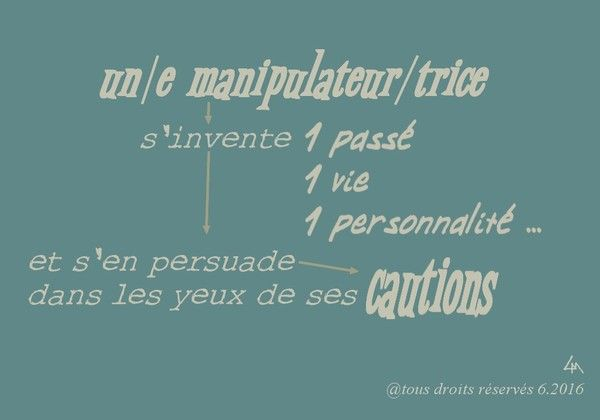 manipulateur/trice