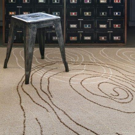 Edward Fields, Raymond Loewy Edition, Heavenly #carpets