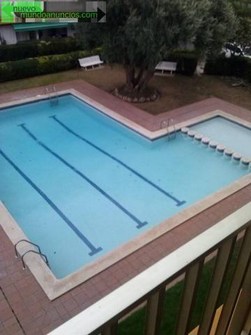 Alquiler de casas/pisos ALQUILER VACACIONAL Girona - Nuevo Mundo Anuncios