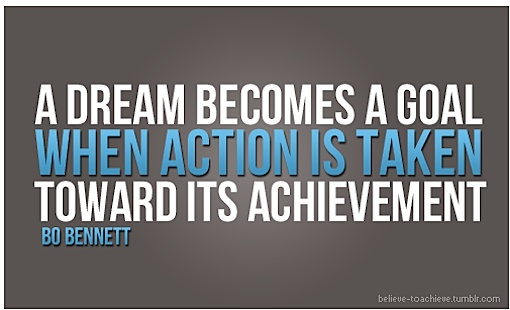 Take action.: Quotes, Achievement Your Dreams, Health Fitness Motivation, Goals Wordstolivebi, Take Action, Fit Life, Fit Motivation, Action Fortheaspiringhealthnut, Goals Sets