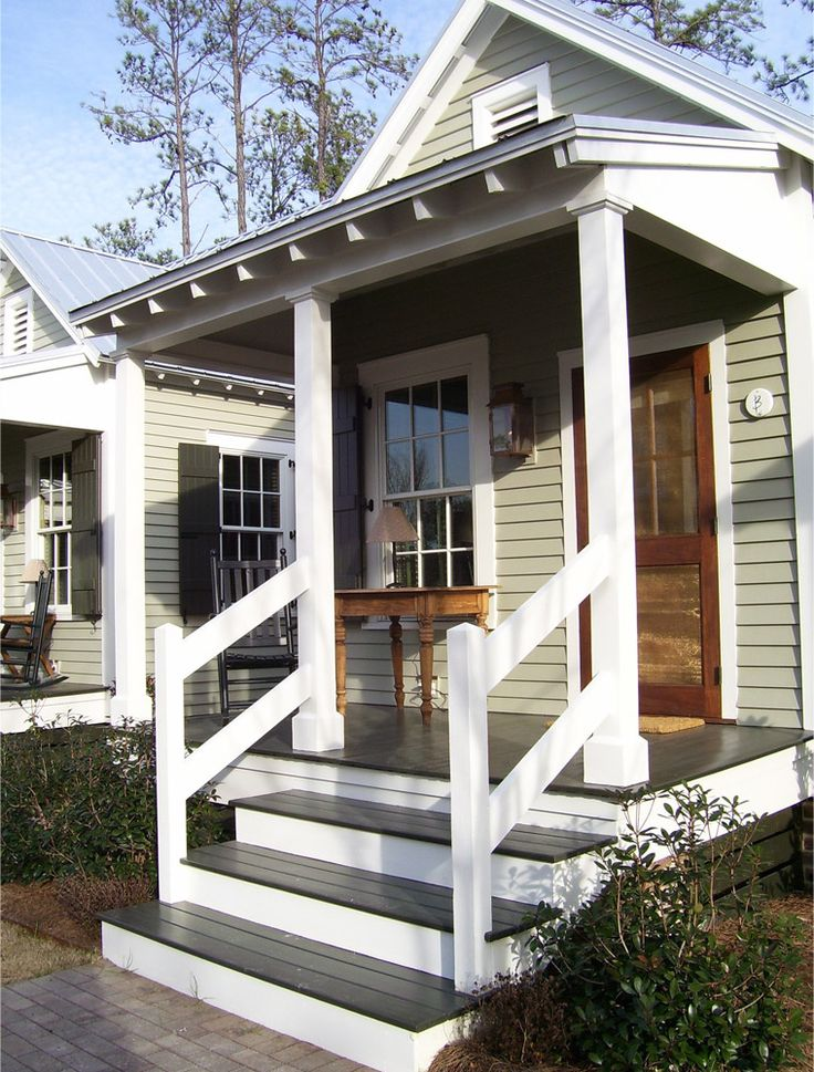 Home Exterior Design 5 Ideas 31 Pictures: CARRIAGE HOUSE On Pinterest