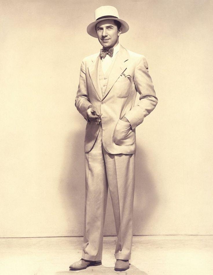 1940s mens suits Etsy