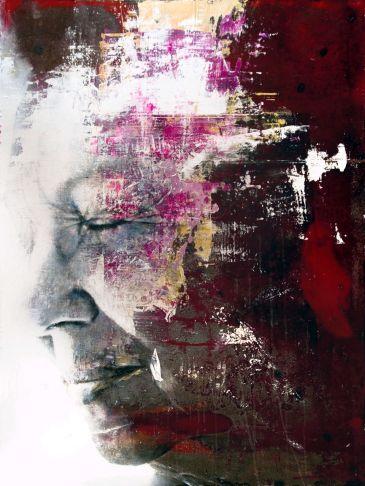 Yoakim Bélanger - La Passion VIII