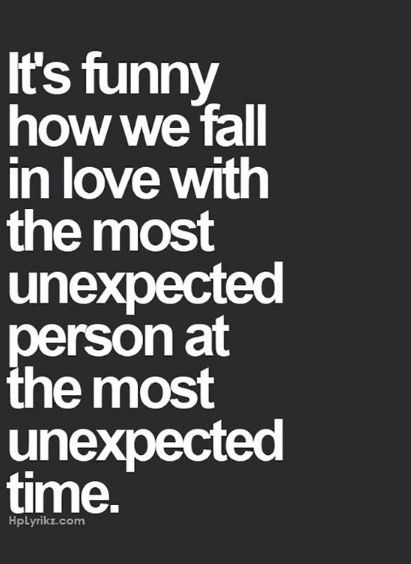 Love Quote For Him Unique Best 25 Love Quotes To Him Ideas On Pinterest  Quotes To Your