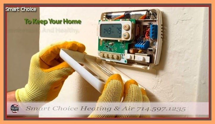 Bentley On Air Conditioning Services Ac Repair Services Air