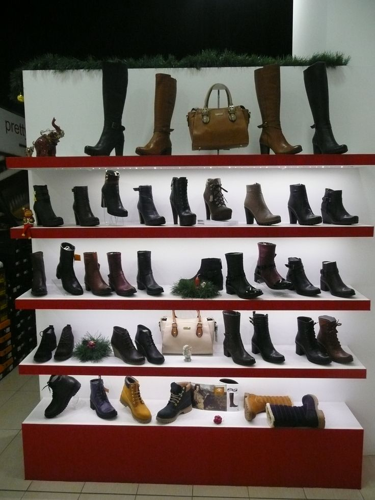 Footwear shop presentation in Varna, Bulgaria #darkwoodshoes #leathershoes #leatherfootwear #shoes #footwear #leather #leathershoesfromturkey #varna #bulgaria