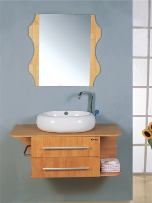 Bath Accessories India, Bathroom Sanitary Ware, Bath Furniture.  http://colstonconcepts.com/index.php?action=product=42
