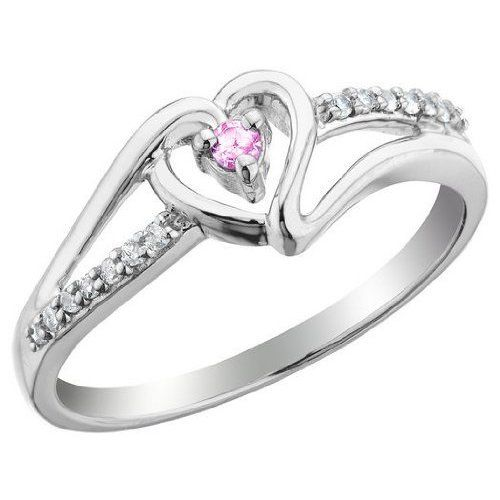 50 best Promise rings :) images on Pinterest