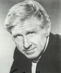 Lloyd Bridges AKA Lloyd Vernet Bridges, Jr.  Born: 15-Jan-1913 Birthplace: San Leandro, CA Died: 10-Mar-1998 Location of death: Los Angeles, CA Cause of death: unspecified Remains: Cremated (ashes given to family)  Gender: Male Race or Ethnicity: White Sexual orientation: Straight Occupation: Actor  Nationality: United States Executive summary: Airplane!