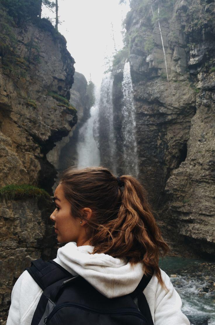WANDER and adventure ♥ – j o h @ n n @