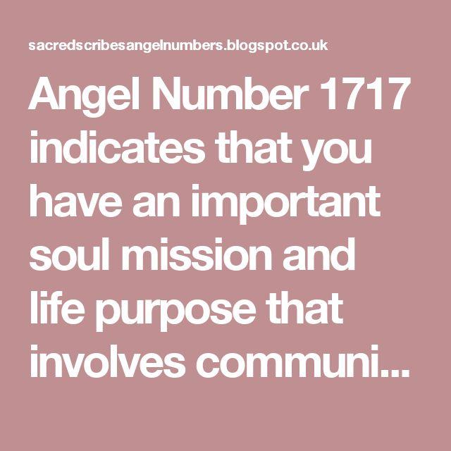 Numerology 333 555 image 4