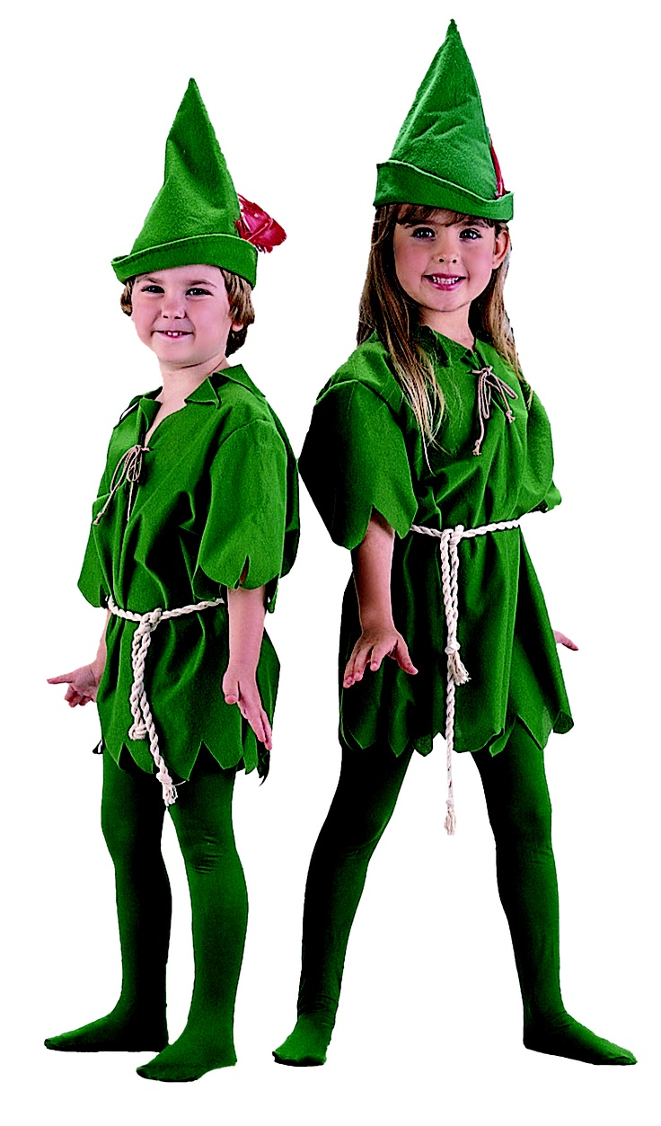 26 best St. Patrick's Day, Wear some Green! images on Pinterest