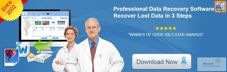 With the help of WiseRecovery, there is no need to worry about how to recover deleted files, as it is able to recover over 600 types of files easily from your devices. Read more, http://www.wiserecovery.com/