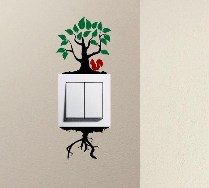 Best 25 Light Switches Ideas On Pinterest Bathroom