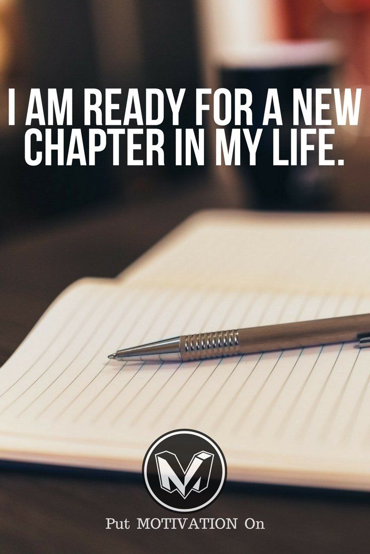 I am ready. Follow all our motivational and inspirational quotes. Follow the link to Get our Motivational and Inspirational Apparel and Home Décor. #quote #quotes #qotd #quoteoftheday #motivation #inspiredaily #inspiration #entrepreneurship #goals #dreams #hustle #grind #successquotes #businessquotes #lifestyle #success #fitness #businessman #businessWoman #Inspirational