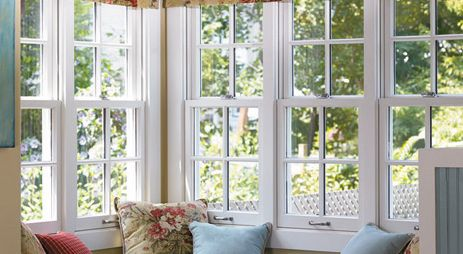 51 best kitchen window looks images on pinterest for Pella replacement windows