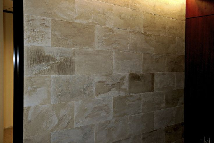 15 Best Images About British French Italian Polished Plasters On Pinterest Peripheral Vision