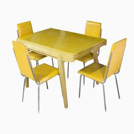 die besten 25 klapptische ideen auf pinterest arbeitstische platzsparender tisch und w sche. Black Bedroom Furniture Sets. Home Design Ideas