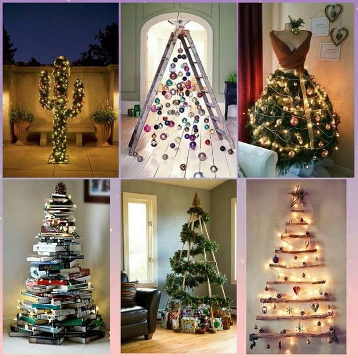 best 25 miniature trees ideas on pinterest fondant definition diy doll treehouse and. Black Bedroom Furniture Sets. Home Design Ideas