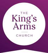 The Kings Arms Church