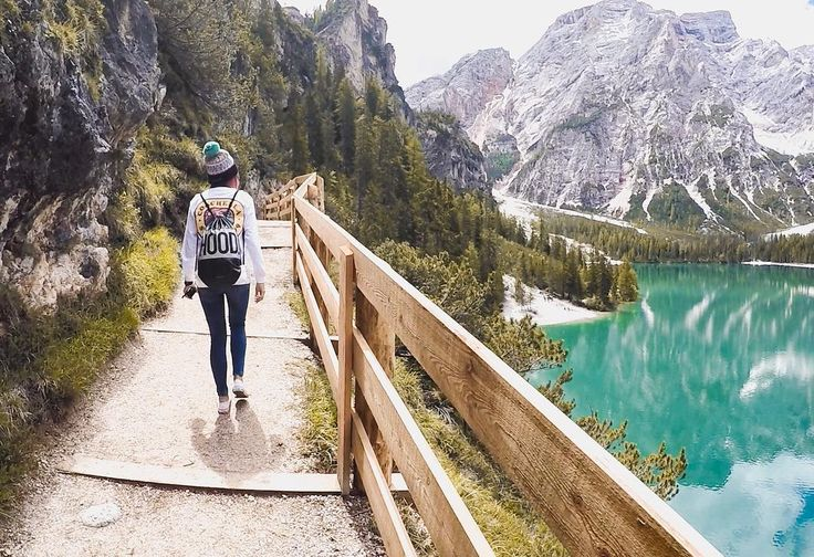 Itching for alpine adventures whilst repping my fave desert festival 🤘🏻🌵 just over a month until we shuffle so hard into retirement hehe @teehank @joo_ishh @mariaoooooo @trupa281 @winnert11 #coachella #festival #music #gangsta #lagodibraies #italy #alpine #adventures #travel #wanderlust #paradise #lake #travelphotography @goproanz #gopro @gopro #mountains #hiking #nature #pragserwildsee