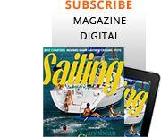 SAILING Magazine | How To