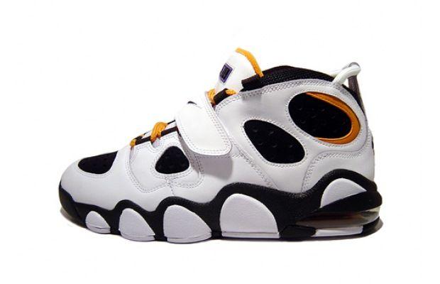 Nike CB34