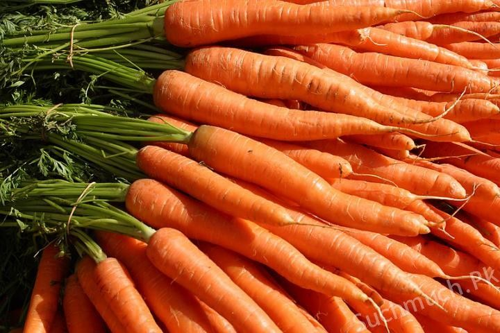 Benefits of Carrot, Health Benefits Of Carrot, Remedies, Home Remedies,Carrots nutrition facts and health benefits,easy remedies, kitchen
