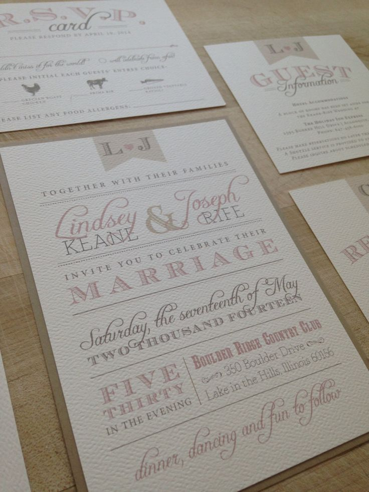 sample wedding invitation letter for uk visa%0A Elegant Barn Vintage Wedding Invitation by AMGDesignCo on Etsy