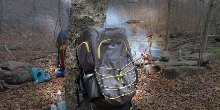 53 best outdoor gears images on pinterest outdoor gear gears and vargo titanium outdoor gear ultralight backpacking gear vargo titanium mozeypictures Images