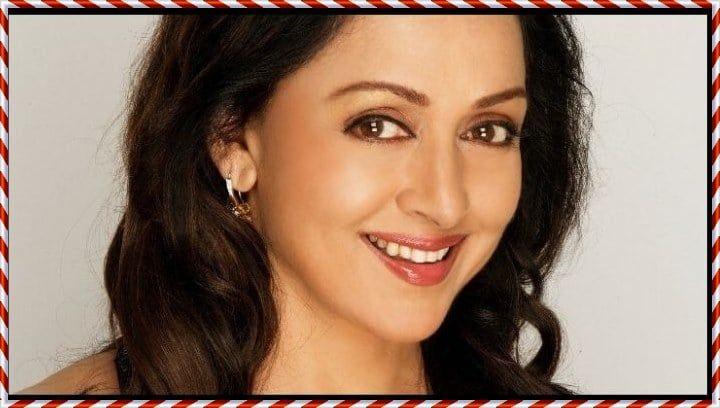 Hema Malini Age Husband Net Worth Biography In 2020 Hema Malini Film Producer Bollywood Actress