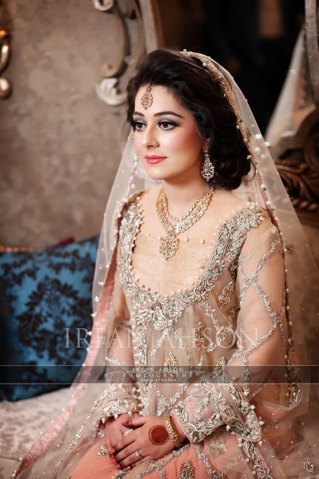 Engagement Bridals, Makeup Tutorial Tips & Dress Ideas | StylesGap.com