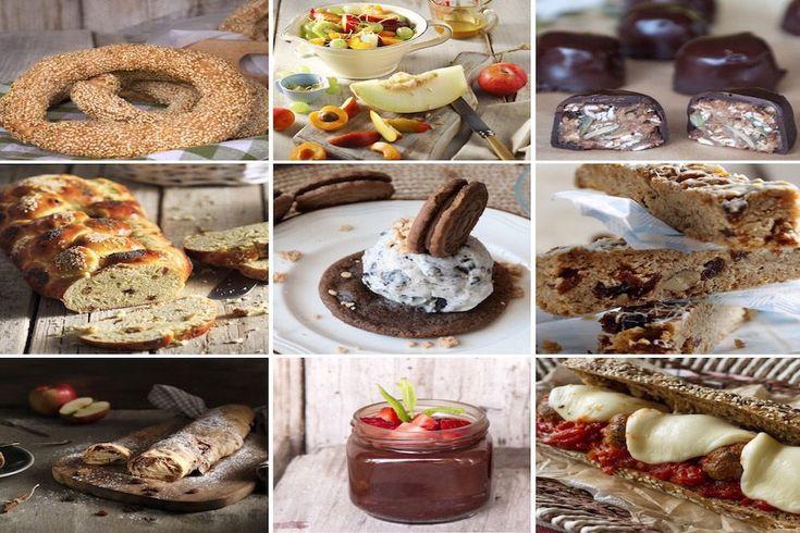 Ιδέες για συναντήσεις με φίλους από τον Άκη Πετρετζίκη. Εύκολες, κλασικές, νόστιμες συνταγές με κρέας για τις καλοκαιρινές σας συνταντήσεις.