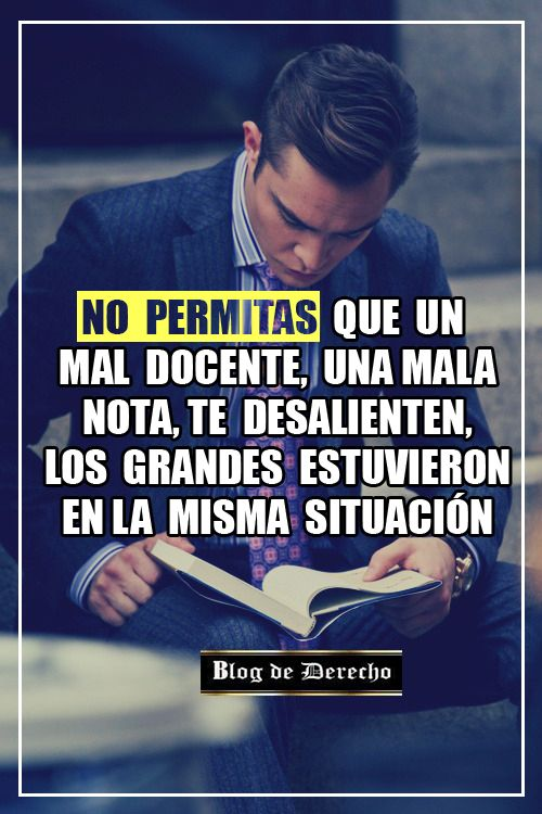 8 best Abogados/Lawyers images on Pinterest   Lawyers, Law and Woman