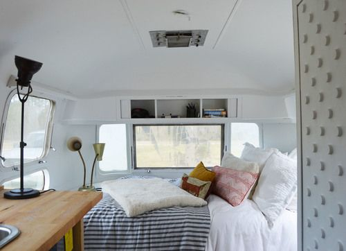 Airstream International Trailers For Sale San Diego Ca >> 1000+ ideas about Airstream Restoration on Pinterest | Airstream, Vintage airstream and ...