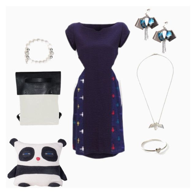 """Pokemon Go Outfit 1"" by fibrescollectiv on Polyvore"