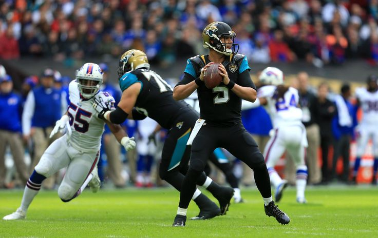 Yahoo's live NFL stream was popular, but no match for TV