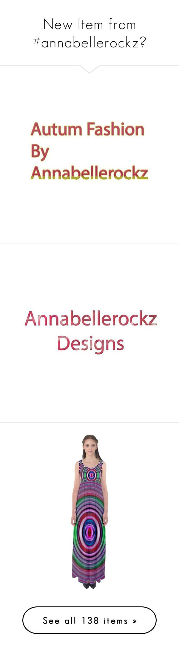 """""""New Item from #annabellerockz😀"""" by ragnh-mjos ❤ liked on Polyvore featuring items, annabellerockz, dresses, tall dresses, tall length maxi dresses, short dresses, stretch maxi dress, maxi length dresses, empire waist dresses and purple maxi dress"""