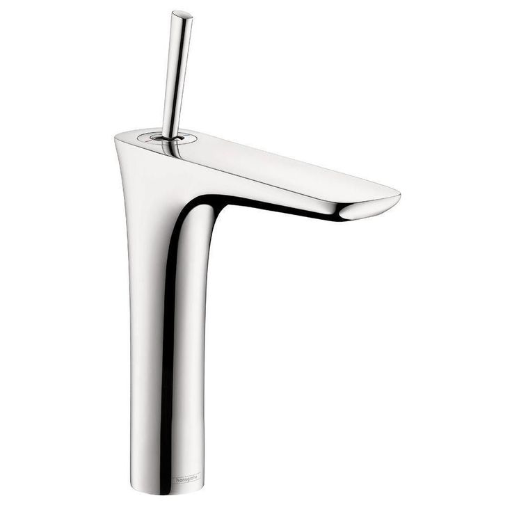 13 best HANSGROHE SPECIAL images on Pinterest | Showers, Plumbing ...